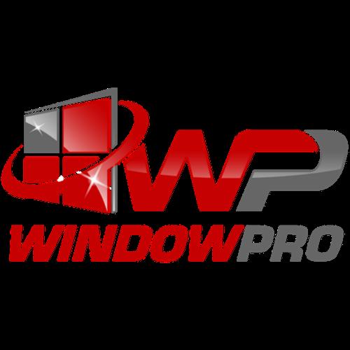 Window Pro